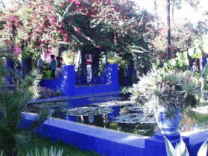 Hotel Maroc  Riad Marrakech  Hotel Marrakech Maroc  Riad Maroc